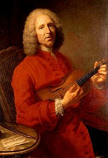 220px-Portrait_of_Jean-Philippe_Rameau_-_Joseph_Aved