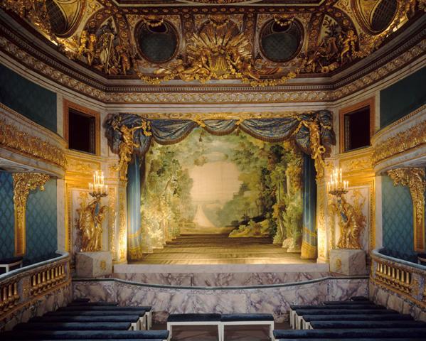 theatre_de_la_reine